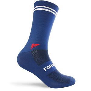 Forward Line Sport Cycling Socks