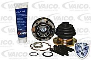 VAICO Antriebswelle Gelenksatz getriebeseitig für AUDI SEAT SKODA VW 171498103