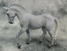 CollectA NIP* Trakehner Stallion * 88733 Replica Dressage Model Horse Figure Toy