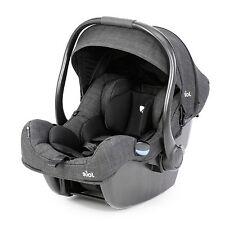 Joie i-Gemm 0+ Newborn / Baby / Child Car Seat - Pavement