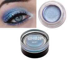 Maybelline Color Tatuaje 24 Horas Sombra De Ojos Suave Crema Gel 87 mauve Crush