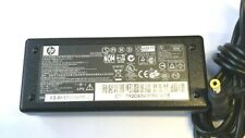 HP SERIES PPP009H AC/DC POWER ADAPTER 18.5V 3.5A 65W 380467-003