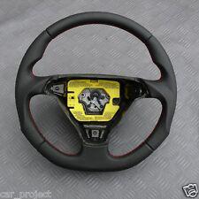 LENKRAD für ALFA ROMEO GT, GTV, 166, Spider 916. Volante. Volant.