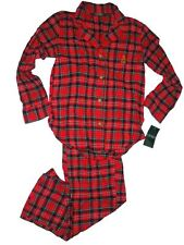 wide selection of designs best quality for pretty and colorful Ralph Lauren Women's plaid Sleepwear & Robes for sale | eBay