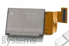Apple Airport Extreme WiFi Card für PowerBook G4 / iBook G4 - A1027