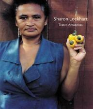 Sharon Lockhart: Teatro Amazonas