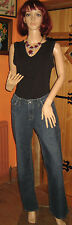 GStar Flared Jeans Size 32