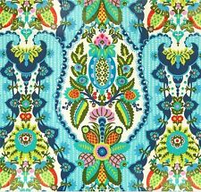 *OOP CAMEO -Harriet's Kitchen Sugar by Amy butler, F/Q or YRD , quilting fabric