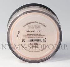 Bare-Escentuals bareMinerals mineral veil 9g xl original Finishing Face Powder