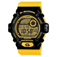 Casio G-Shock Digital Watch » G8900SC-1Y GShock iloveporkie #COD PAYPAL