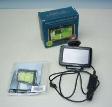 Magellan Roadmate 2145 T-LM GPS Navigation Device      A2