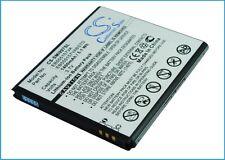 Batterie li-ion pour samsung galaxy s Infuser 4G en HD SGH-i757 nouveau