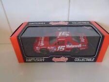 Quartzo Diecast NASCAR Racecars