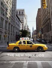 The New York Dog by Rachael Hale McKenna (2014, Hardcover)