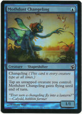 Ink Dissolver FOIL Morningtide NM-M Blue Common MAGIC GATHERING CARD ABUGames