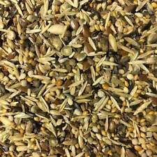 Witte Molen Stieglitzfutter 4 kg Futter für Stieglitz, Zeisig, Gimpel, Dompfaff