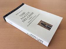 Libro Book - VIAJE A LA LUZ DEL CHAM - Novela - Español