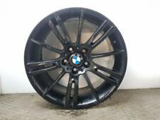 "2005-2010 E90 BMW 3 Series 18"" MV3 REAR ALLOY WHEEL 8036934"