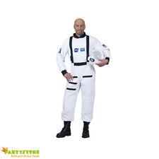 Guirca 80391 Astronauta per Adulti Taglia L 52-54