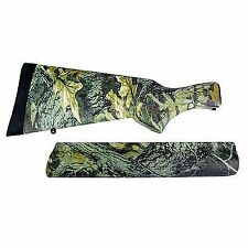 Remington gun parts ebay shotgun sciox Choice Image