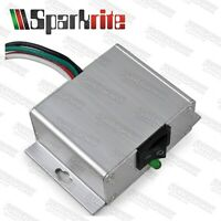 Sparkrite SX4000 Universal Fit Electronic Ignition Conversion for Classic Cars