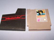 METROID / Nintendo NES / PAL-A / English / NES-MT-FRA