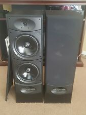 Wharfedale Valdus 400 Main / Stereo Speakers