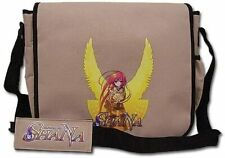 *NEW* Shakugan no Shana Messenger Bag