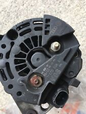 Alternatore bosch golf 4 Tdi 90A
