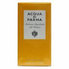 Acqua di Parma Colonia Nach der Rasur Balsam 100ml (3,4 fl.oz)