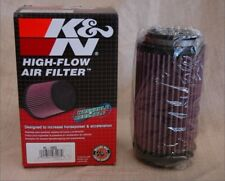 K&N High Flow Air Filter Kawasaki Brute Force 750 IRS 2008-2015