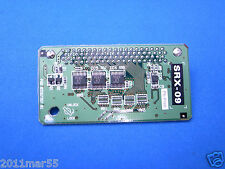 Roland SRX-09 : World Collections Exp. Board Free shipping!!