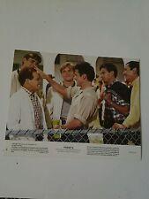 "RARE 1981 ""PORKY'S"" 8x10 COLOR ORIGINAL MOVIE/LOBBY/POSTER STILL #2,4,6-8"