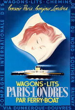 Cast 61cm x 91.5cm PP33153 - Maxi Poster 0438 Anchorman