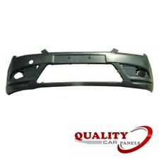 FRONT BUMPER FORD FOCUS 2007-2008 CC CONVERTIBLE BRAND NEW HIGH QUALITY