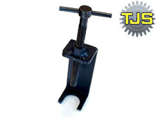 Automatic Transmission Pump Puller / Remover for GM THM350 THM400 3L80