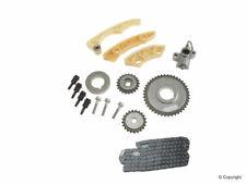 Engine Balance Shaft Chain Kit fits 2003-2010 Saab 9-3  MFG NUMBER CATALOG