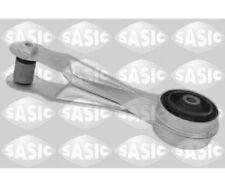 SASIC Holder, engine mounting 4001809