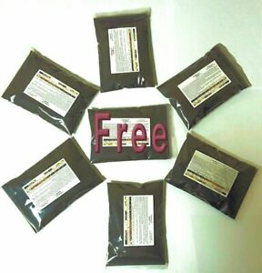 Finally Hair Building Fiber Black / Dark Brown / Medium Brown / Light Brown 399g