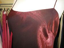 Debenhams Viscose Ballgowns for Women