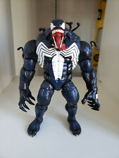 "Hasbro Marvel Legends 6"" Venom Action Figure (Loose Figure)"