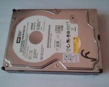 Hard Drive Disk IDE Western Digital WD2500JB Caviar SE WD2500JB-00REA0 488397168