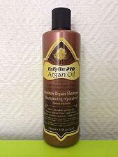 BaByliss Pro Argan Oil Moroccan Argan trees Shampoo 350ml
