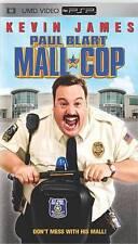 Paul Blart: Mall Cop [UMD for PSP]