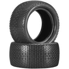 NEW Pro-Line Hole Shot 2.0 2.2  M3 Buggy Rear Tires (2) 8206-02