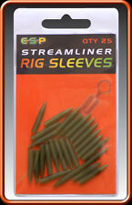 Brand New ESP Streamliner Rig Sleeves