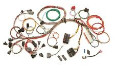 Fuel Injection Harness-Ford Painless Wiring 60510 fits 1986 Ford Mustang 5.0L-V8