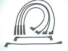 Spark Plug Wire Set Prestolite 104007,204007 for MazdaB2600,MitsubishiMontero