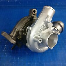 Turbolader AUDI A2 SEAT Arosa VW Lupo 1.2TDI 61PS 045145701E 045145701D 700960