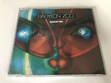 Babylon Zoo - Spaceman. Maxi-CD.